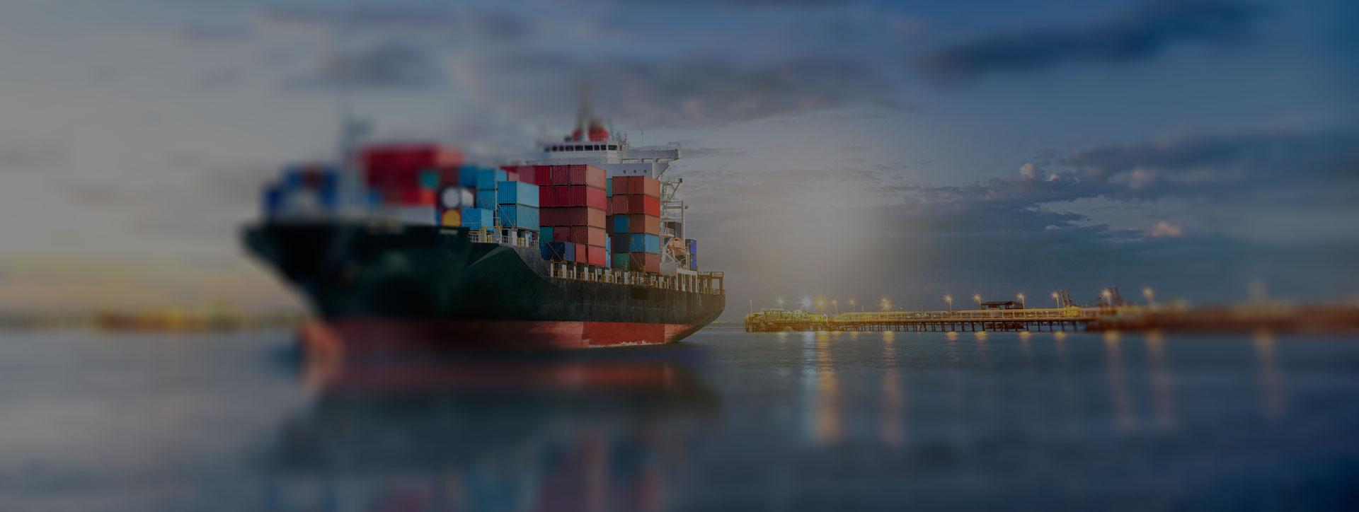 Ship Supply Marine Stores & Provisions